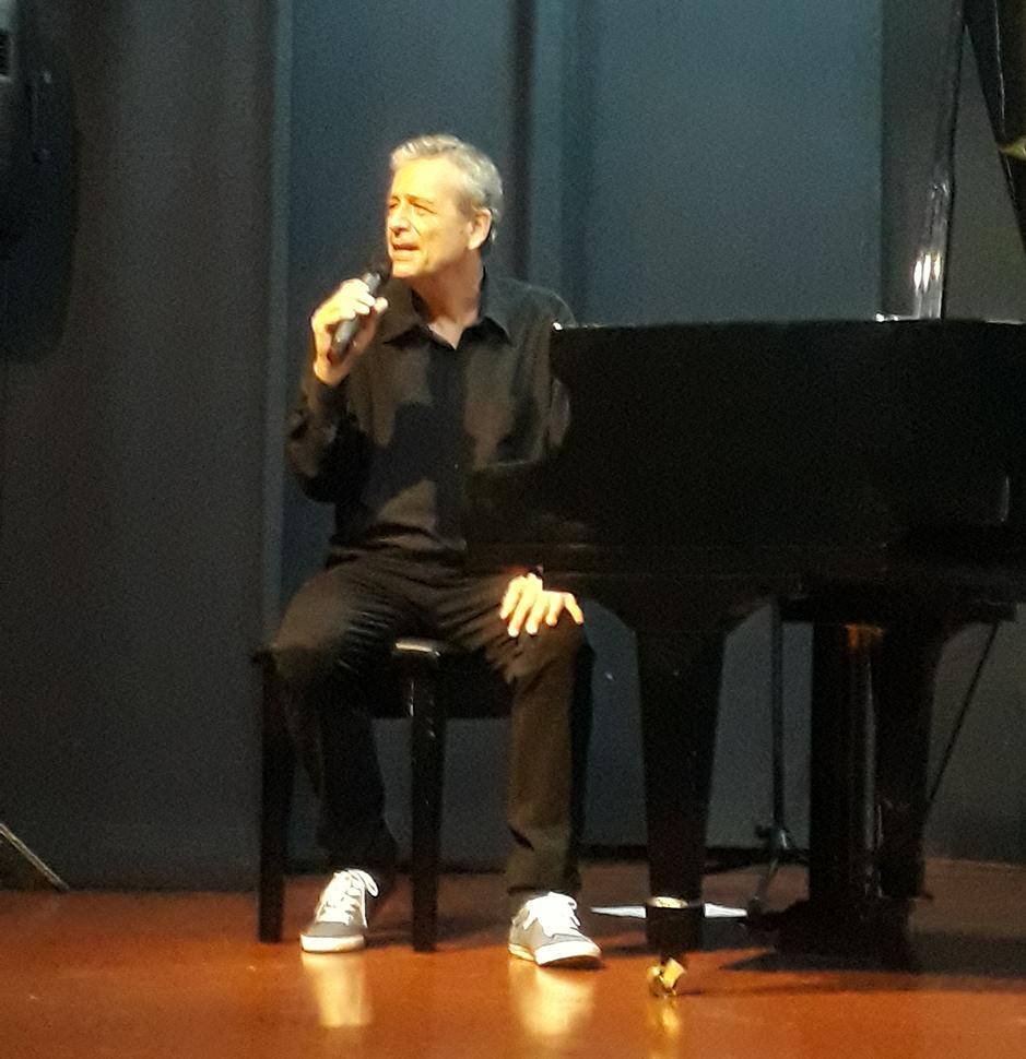 MusicAtiva - Jairo Perin Silveira