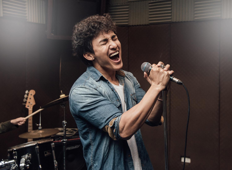 MusicAtiva Aulas de Canto