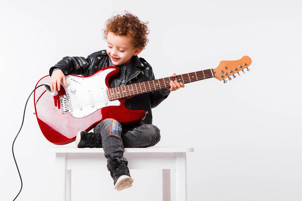MusicAtiva Musicalização infantil